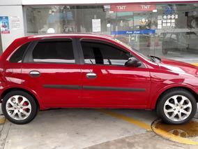 Chevrolet Corsa 1.0 Joy Flex Power 5p