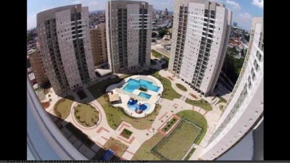 Apartamento A Venda Em Osasco - Sp