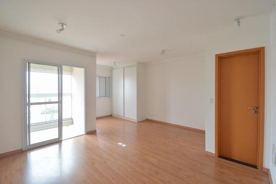 Studio No 10º Andar Com 1 Dormitório E 1 Garagem - Id: 892997089 - 297089