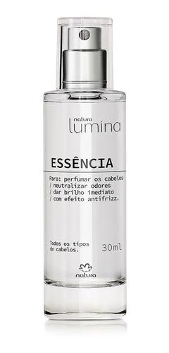 Imagen 1 de 1 de Lumina Esencia Perfume Para Cabell Nat - mL a $1167