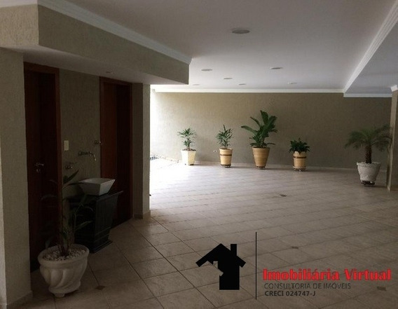 Casa Com 4 Suites - 1002