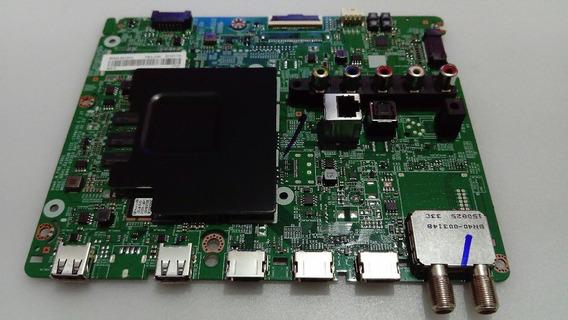 Samsung Un40j5500ag