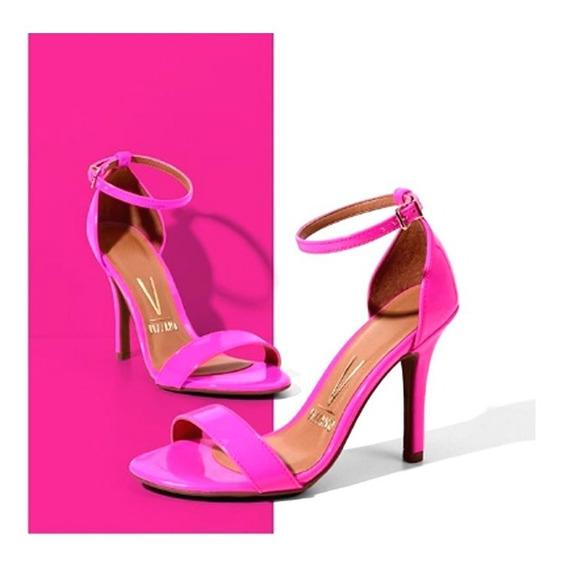 Sandalias Mujer Moda Verano Extra Confort Antideslizante Hot Rimini