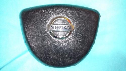 Bolsa De Aire Reparada Nissan Altima Sentra Reparada ...