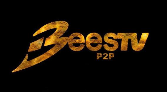 Beestv - O Melhor P2p Do Brasil