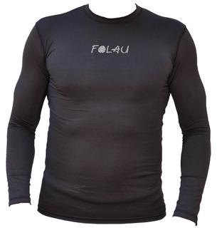 mas bajo precio oferta el precio se mantiene estable Camiseta Termica Mujer Running en Mercado Libre Argentina