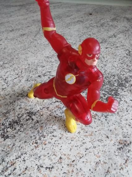 Brinquedos Flash Mc Donald