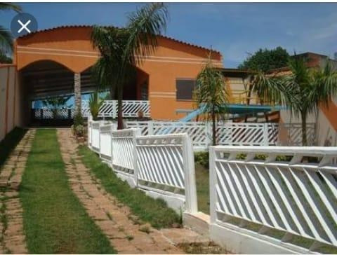 Salão À Venda, 300 M² Por R$ 450.000,00 - Jardim Santa Eliza - Americana/sp - Sl0233