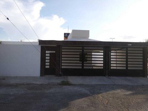 Casa En Venta Col Margaritas Torreon
