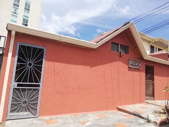 Disponible Apartamento P/ Pareja O 1 Sola San Sebastian