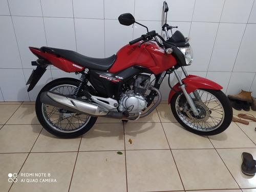 Honda 2013/2014