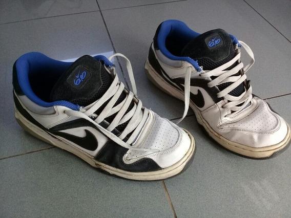 Zapatillas Nike Sb 6.0