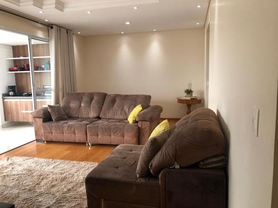 Apartamento Venda Pirituba Condomínio Sítio Anhanguera 10204
