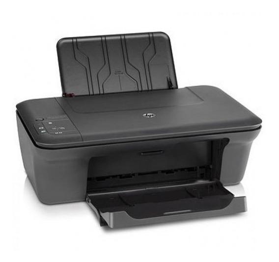 Impressora Mltifuncional Hp 2050