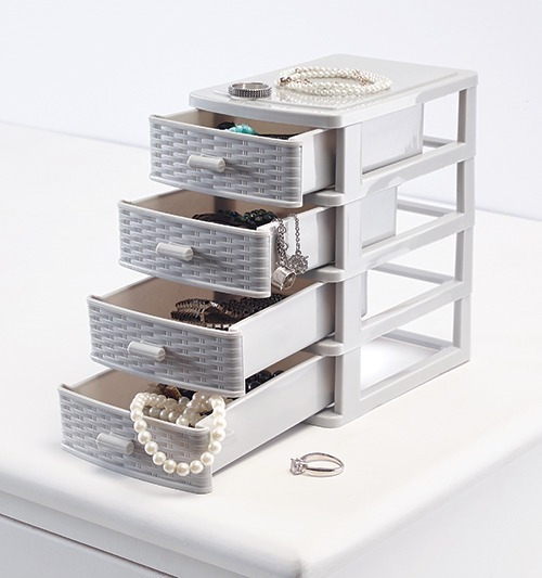 Mini Organizador Clasic