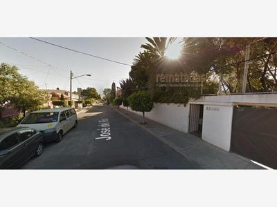 Casa En Venta $4,026,730 Mxn