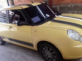 Lifan 320 Lifan Elite 320