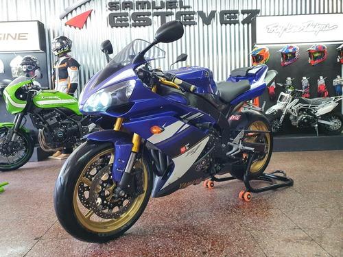 Yamaha R1 Yfz - Impecable- Financiacion