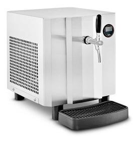 Chopeira Elétrica Small Memo 50 Litros/hora - 1 Torneira Ita