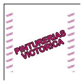 Pintura P/ Autos - Super Ofertas !!!