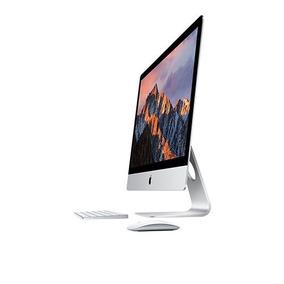 Apple iMac Mmqa2 2017 | 21,5 | I5 2.3ghz | 8gb | 1tb | Nfe