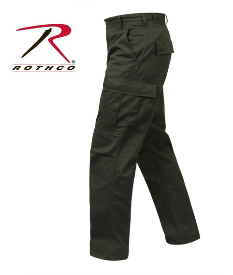 Pantalon Ranger Tactico Juvenil Tiendas Caracas Y Maracay