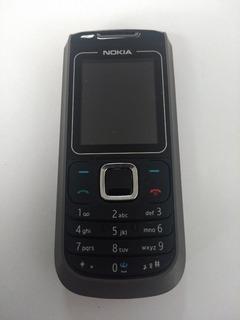Nokia 1680c Seminovo Só Claro