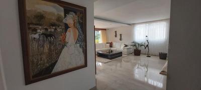 Casas En Venta - Mls #20-24509 Precio De Oportunidad