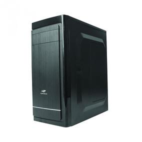 Core I3 7ª Geração Intel 7100 4gb Ssd 120gb Hd500