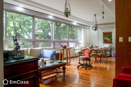 Apartamento A Venda Em Rio De Janeiro - 27242