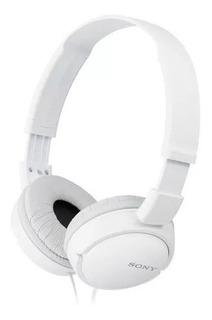 Audífonos Sony Tipo Banda Diadema / Mdr-zx110 Nuevo Original