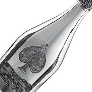 Champagne Armand De Brignac Blanc De Blancs - 750ml