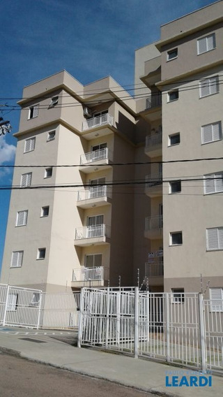 Apartamento - Jardim Monte Verde - Sp - 578087