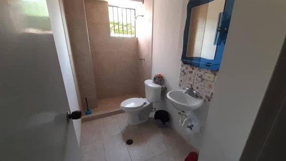 Apartamento En Venta Zona Este Mk 19-11557
