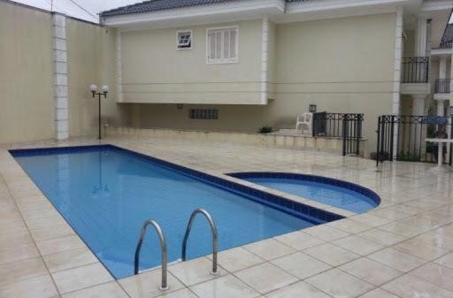 Casa Em Parque São Domingos, São Paulo/sp De 225m² À Venda Por R$ 800.000,00 - Ca388304