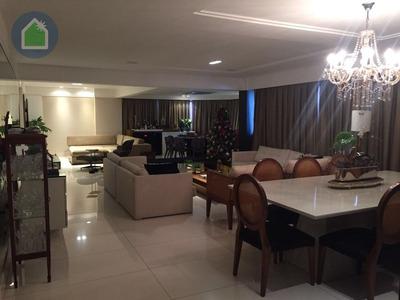 Apartamento - Candelaria - Ref: 2916 - V-815519