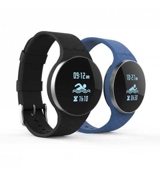 Relógio Smartwatch Bluetooth A Prova D