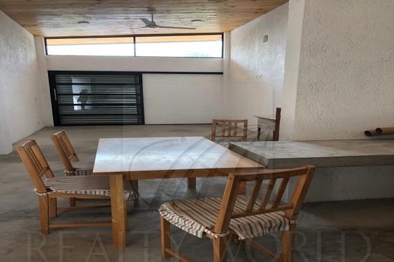 Oficinas En Renta En La Fama, Santa Catarina