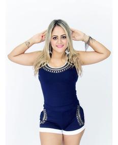 Roupas Femininas Atacado E Varejo Conjunto Pronta Entrega