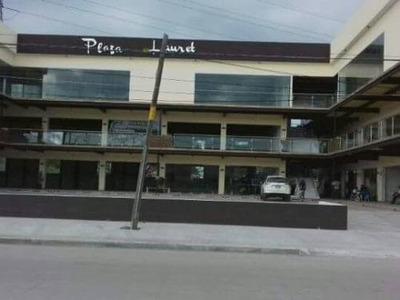 Locales En Renta En Plaza Lauret
