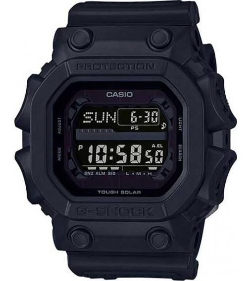 Relógio G-shock Gx-56bb-1dr The King