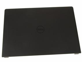 Original Dell Latitude 3570 Lcd Back Cover P/n 04f2k2 Novo