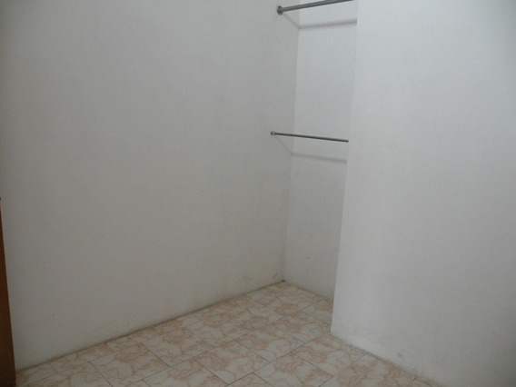 Casa Alquiler Cabudare 20-21451 F&m