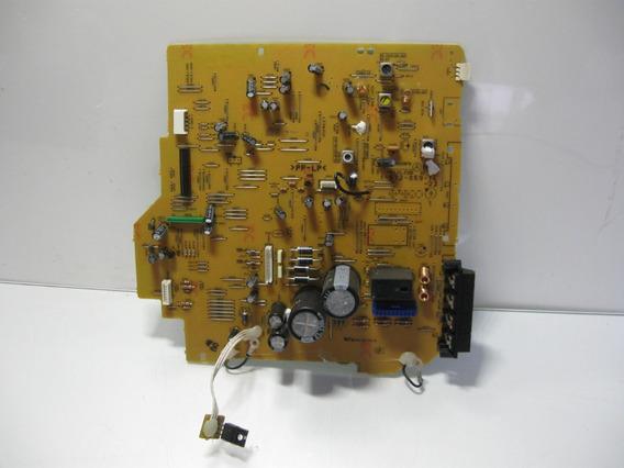 Placa Main 1-872-059-14 Sony Hcd-ec55