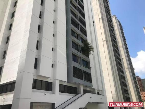Apartamentos En Venta #19-17401 Nérida Vásquez 0414-0224263
