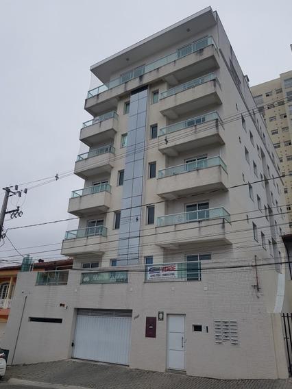 Apartamento Residencial - Centro 00092.024