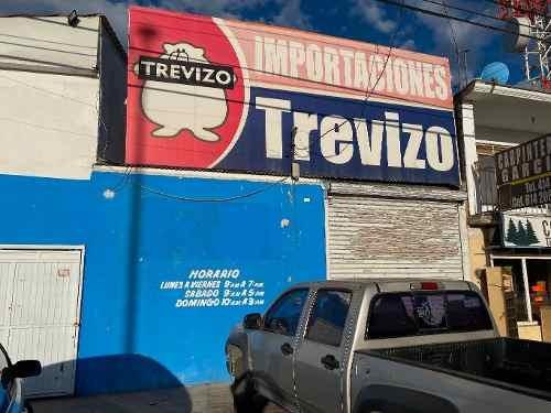 Locales En Renta Colonia Revolución Chihuahua