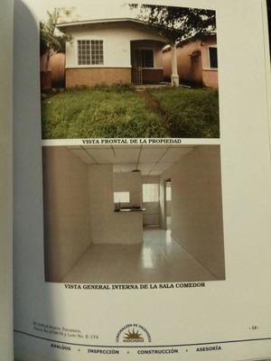 Vendo Casa En Trebol 2