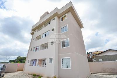 Apartamento - Residencial - 139371
