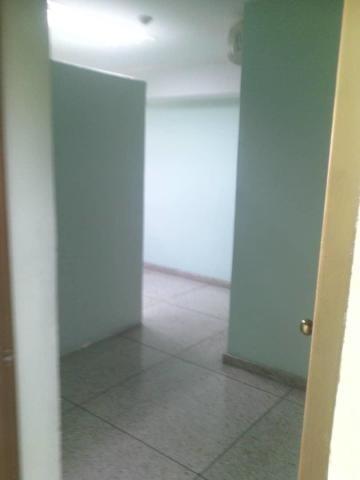 Oficina Alquiler Este Barquisimeto 20 1660 J&m 04120580381